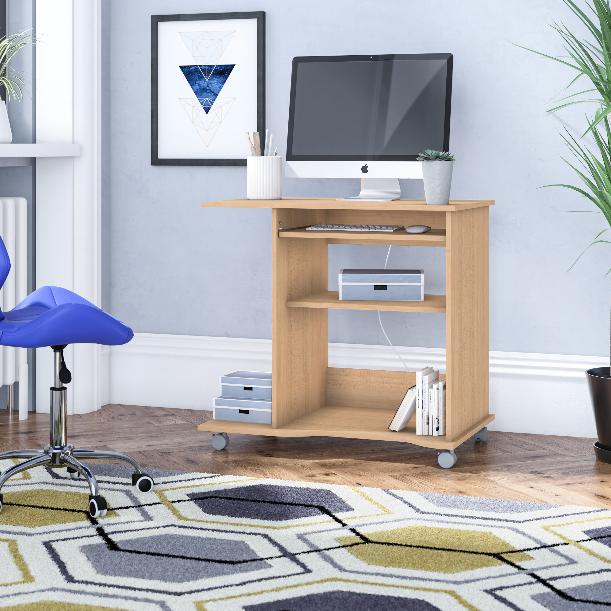 Home-Office4
